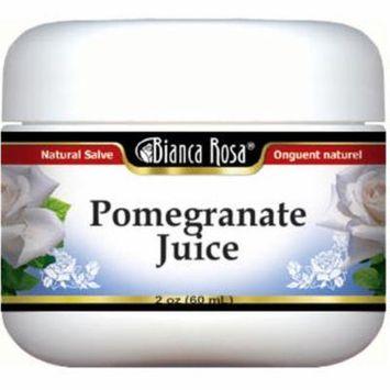 Pomegranate Juice Salve (2 oz, ZIN: 524106)