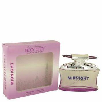 Parfums Parisienne Women's Eau De Parfum Spray 3.4 Oz
