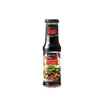 Exotic Supreme Dark Soy Sauce, 250ml