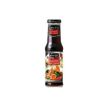 Exotic Supreme Soy Sauce, 250ml