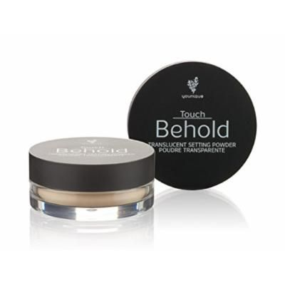 Younique Touch Behold Translucent Setting Powder Reviews