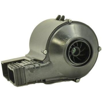 Hoover Elite, Legacy, Runabout, Powermax, Turbopower Upright Vacuum Cleaner Motor