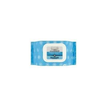 Equate Makeup Remover 160 Cleansing Towelettes Facial Wipes (Compare to Neutrogena)