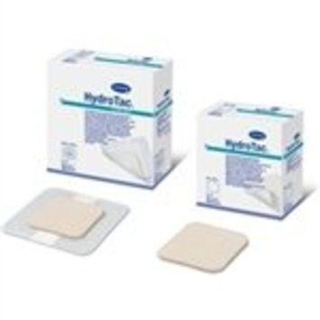 Hartmann HydroTac Foam Wound Dressing - Adhesive - 3 x 3 Inch