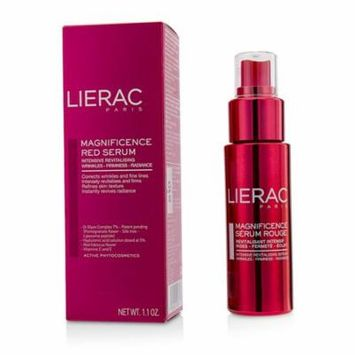 Magnificence Intensive Revitalising Red Serum-30ml/1.1oz