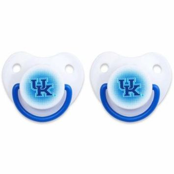 Copia Products KY-PACI Kentucky Pacifier for Feeding