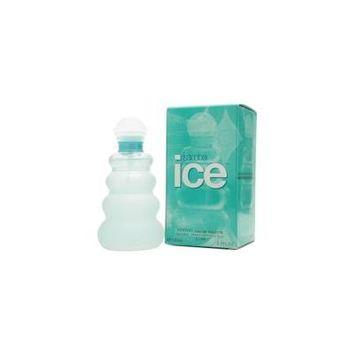 SAMBA ICE by Perfumers Workshop - EDT SPRAY 3.3 OZ - WOMEN