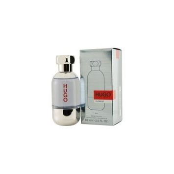 HUGO ELEMENT by Hugo Boss - EDT SPRAY 2 OZ - MEN