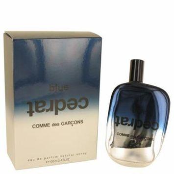 Comme Des Garcons Men Eau De Parfum Spray 3.4 Oz