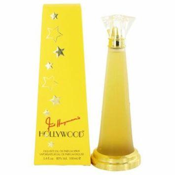 Fred Hayman Women Eau De Parfum Spray 3.4 Oz