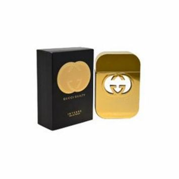 Guilty Intense by for Women - 2.5 oz EDP Spray