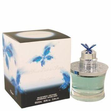 Remy Latour Women Eau De Parfum Spray 3.3 Oz