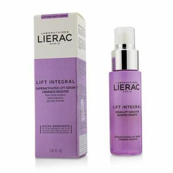 Lift Integral Superactivated Lift Serum Firmness Booster-30ml/1.01oz