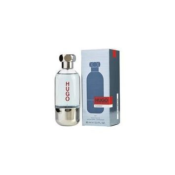 HUGO ELEMENT by Hugo Boss - EDT SPRAY 3.0 OZ - MEN