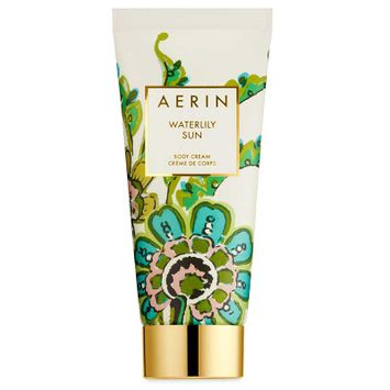AERIN Beauty 'Waterlily Sun' Body Cream