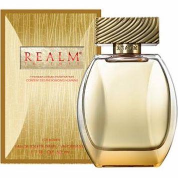 6 Pack - Realm Intense For Women Eau De Toilette Spray 1.70 oz