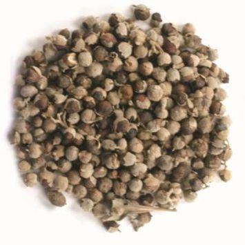 Best Botanicals Chaste Tree Berry Whole 4 oz.