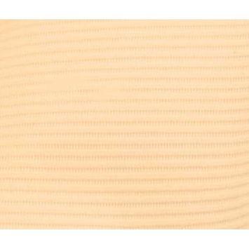 Crosstex Professional Regular 3 Ply Towel Wtxbl