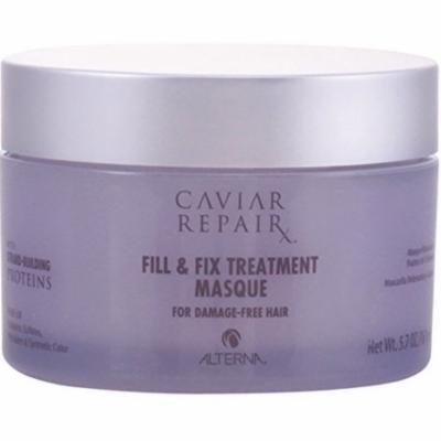 6 Pack - Alterna Caviar Repair RX Fill & Fix Treatment Masque 5.7 oz