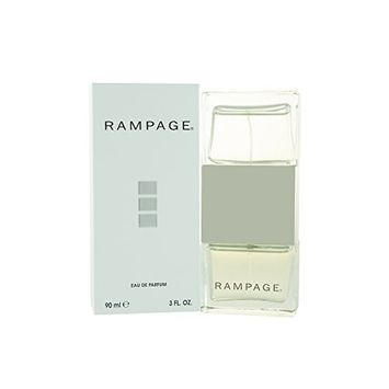 Rampage By Rampage For Women. Eau De Parfum Spray 3 Ounces
