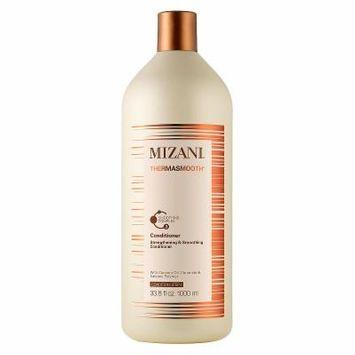 Mizani Thermasmooth Conditioner - 33.8 oz.