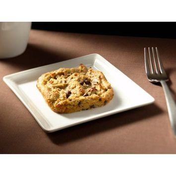Medifast Chocolate Chip Soft Bake Cookies (1 Box/7 Servings)