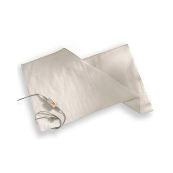 BedWarmer - Standard