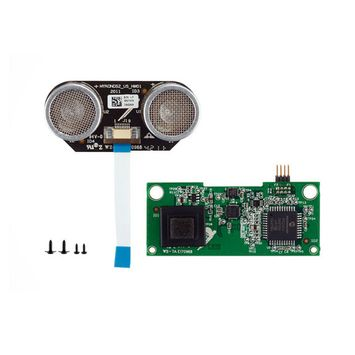 Brookstone Parrot Navigation Board For AR. Drone 2.0