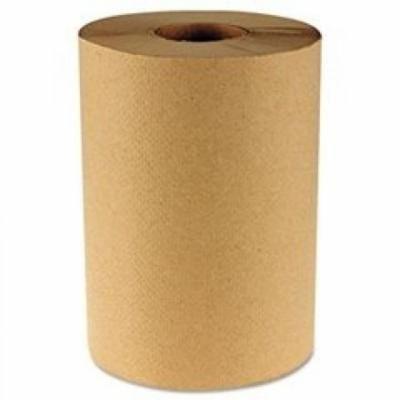 BWK6252 - Hardwound Paper Towels