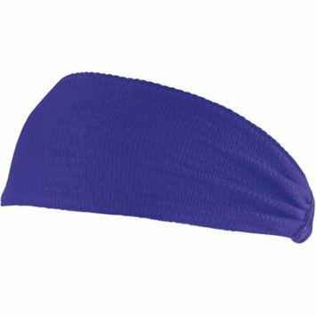 Holloway 223818 Wrap Headband