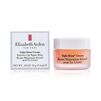 Eight Hour Cream Intensive Lip Repair Balm 0.35oz