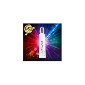 Dermaquest Essential B5 Hydrating Serum 4oz_118ml Pro Salon SEALED-04