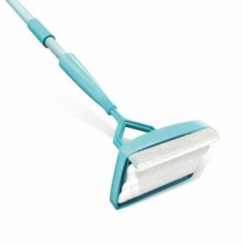 Smarit Multi-Use Cleaning Duster Features Flexible Cleaning Tool Can Get at Every Angle and Design