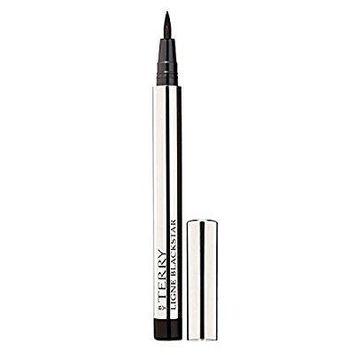 by terry ligne blackstar intense liquid eyeliner - 1 - so black