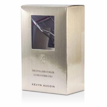 Kevyn Aucoin - The Eyelash Curler --