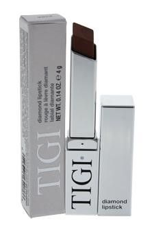 Tigi/tigi Diamond Lipstick - Gossip by TIGI for Women - 0.14 oz Lipstick