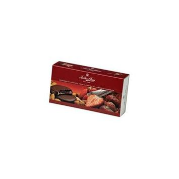Anthon Berg Anthon Berg Chocolate Covered Marzipan, 8 ea