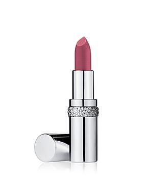 Cellular Luxe Lip Colour, Corail - La Prairie
