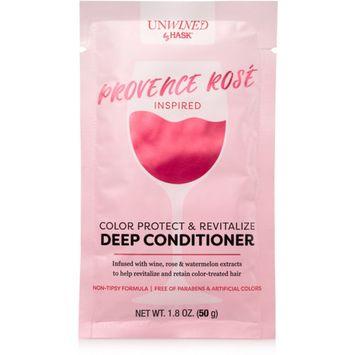 UnWined Provence Rosé Deep Conditioner