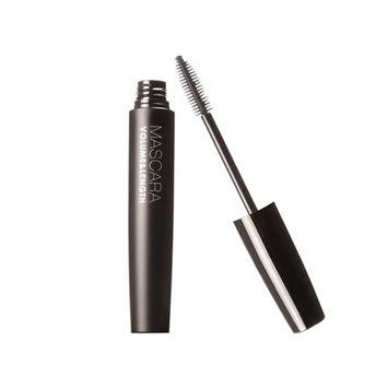 FOCALLURE Eyelash Mascara Waterproof Volume Mascara Black Long Curling Lash Eye Makeup Tool