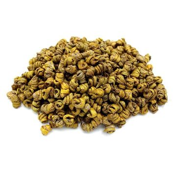 3A Grade Chinese Tonic Health Soup Ingredient Authentic Dried Selected Dendrobium / Shihu 特選石斛 特选石斛 Free Worldwide Airmail (100 grams 3.53oz)