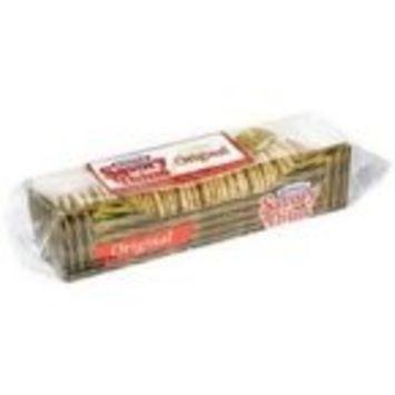Sesmark Foods Original Savory Thins 36x 3.2 Oz