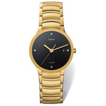 Rado Centrix Jubile Mens Watch R30527713