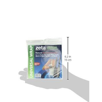 Zeta Universal Wrap