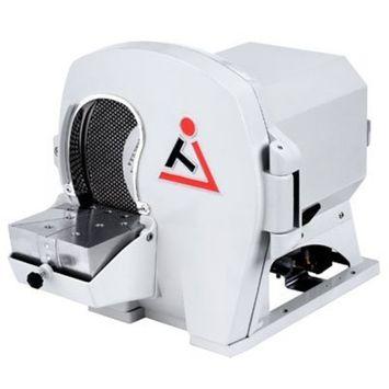 style JT Wet Model Trimmer Abrasive Disc Wheel JT-19C Dental Lab Equipment