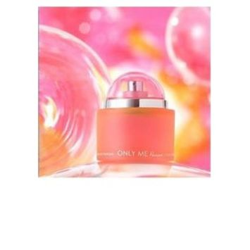 Only Me! Passion FOR WOMEN by Yves De Sistelle - 3.3 oz EDP Spray