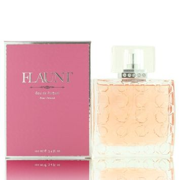 FLAUNT by JOSEPH PRIVE
