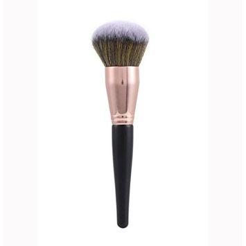 RNTOP 1PC Make Up Foundation Eyebrow Eyeliner Blush Cosmetic Concealer Brushes