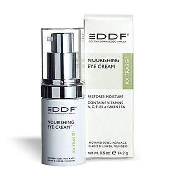 DDF Nourishing Eye Cream--/0.5OZ