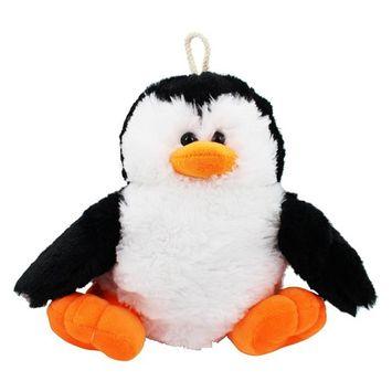 Warm 'N Cuddly Gel Animal Hot/Cold Pack Penguin